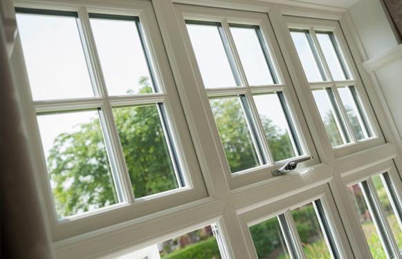 Window Repair Brighton
