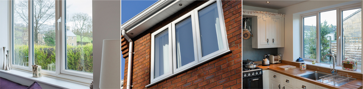 window fitters brighton
