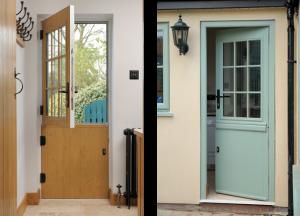 Composite Doors Brighton