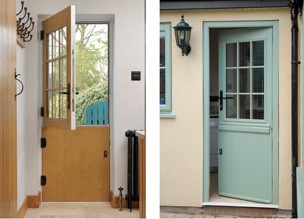 Composite Doors Brighton Double Glazed Windows Brighton