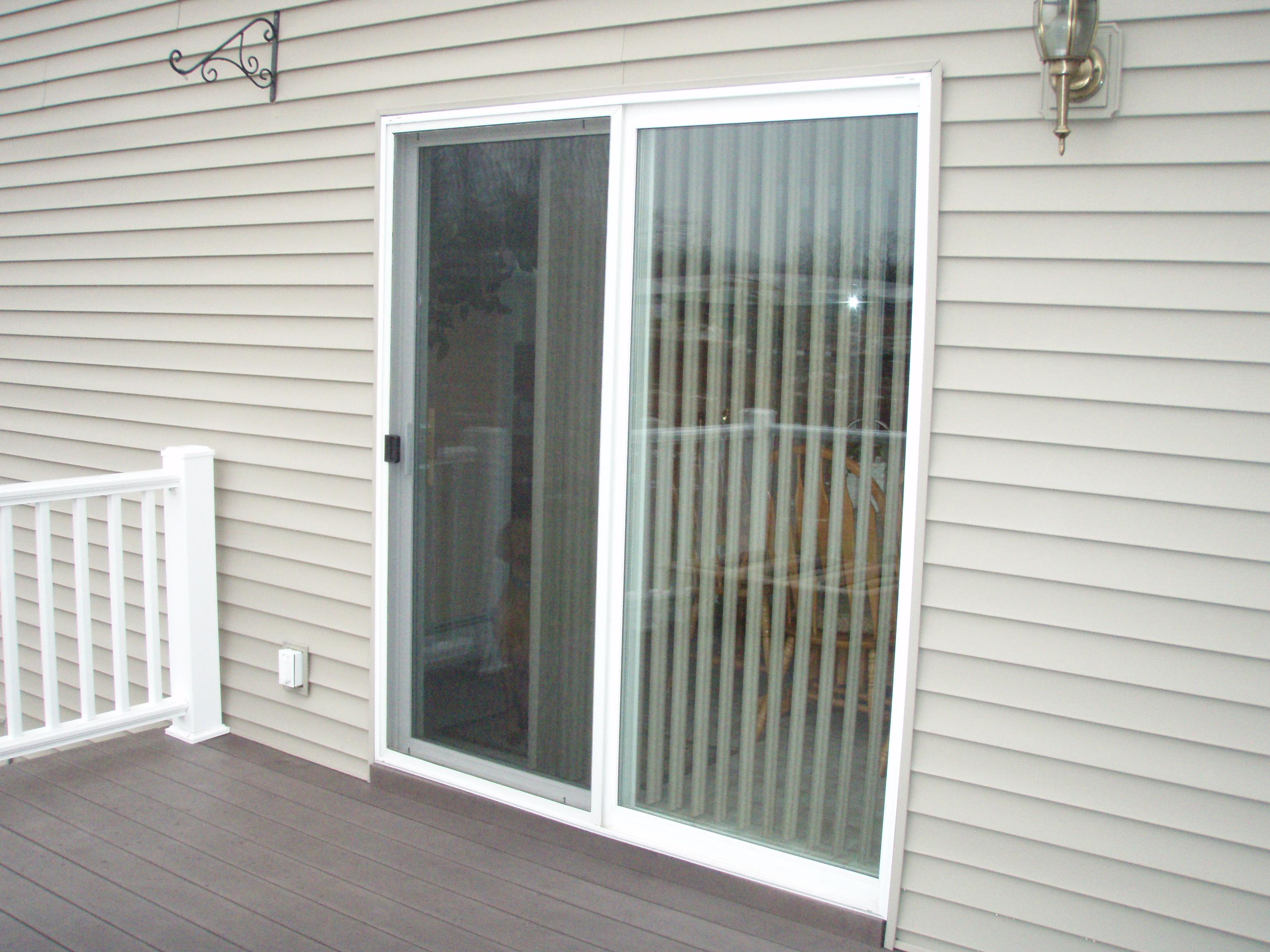 Sliding Doors Brighton Upvc Windows Hove