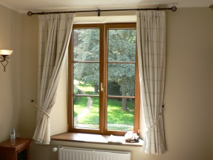 UPVC Windows Hove