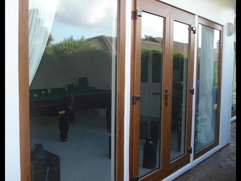 Window replacement brighton